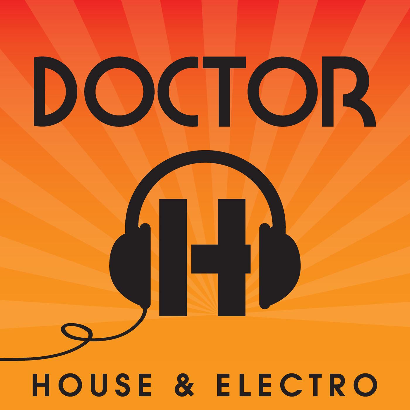 DOCTOR H Radio - House & Electro